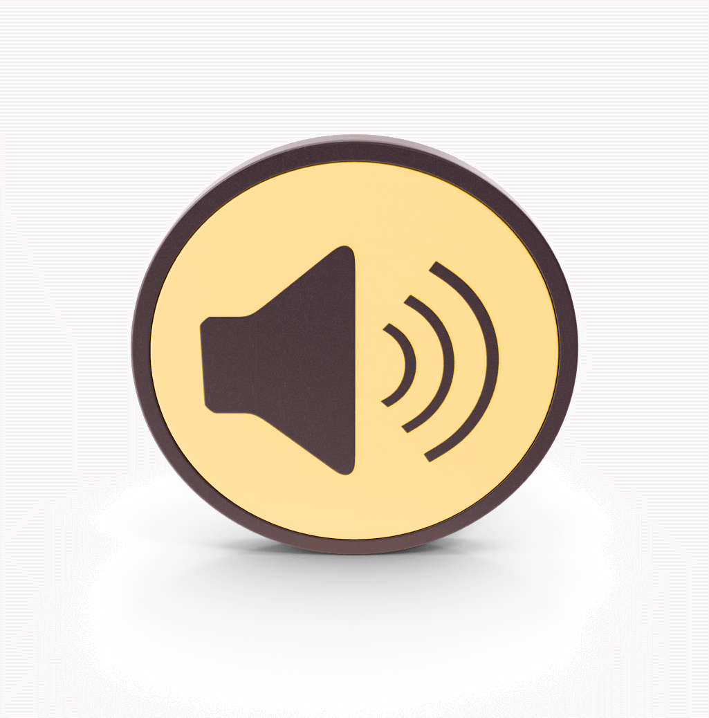 Sound effect for YouTube, TikTok, Video Editing and More.