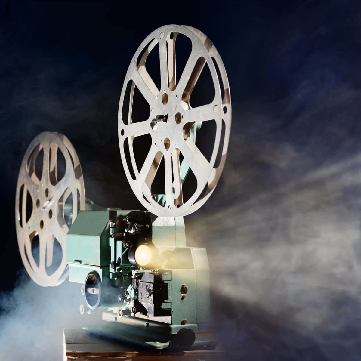 Great for film, technology, cinematic, horror, animation, sci fi project and themes.